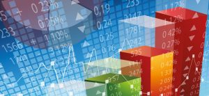 Intelligent Wealth Fund Shares